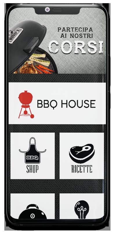 bbqhouse