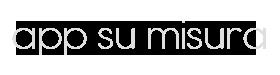 App Su Misura Logo
