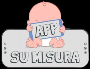 App Su Misura